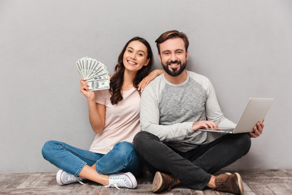 Best And Proven Ways To Make An Extra $500 A Month
