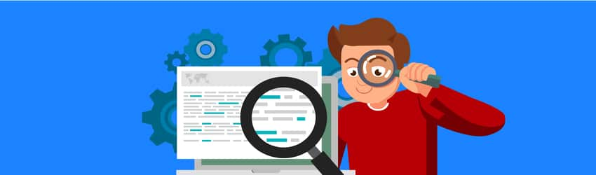 Keyword Research tool ways to search