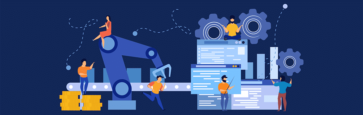 Complete-guide-to-workflow-automation_ for Virtual Assistance
