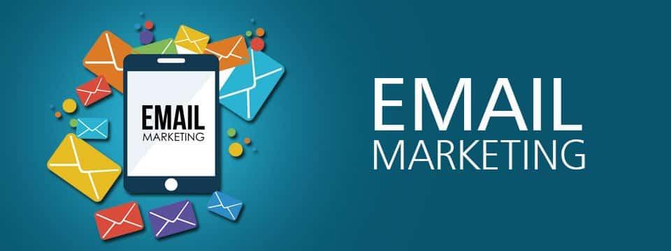 Email-Marketing- VA tools & softwares