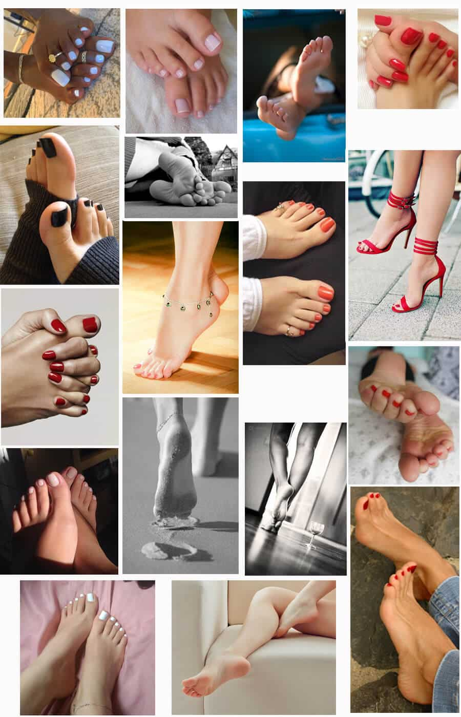 Feet-Picture-Best-for-sale-and-poses