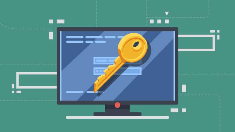 Password-Manager-best-tools-for-Virtual-Assistance