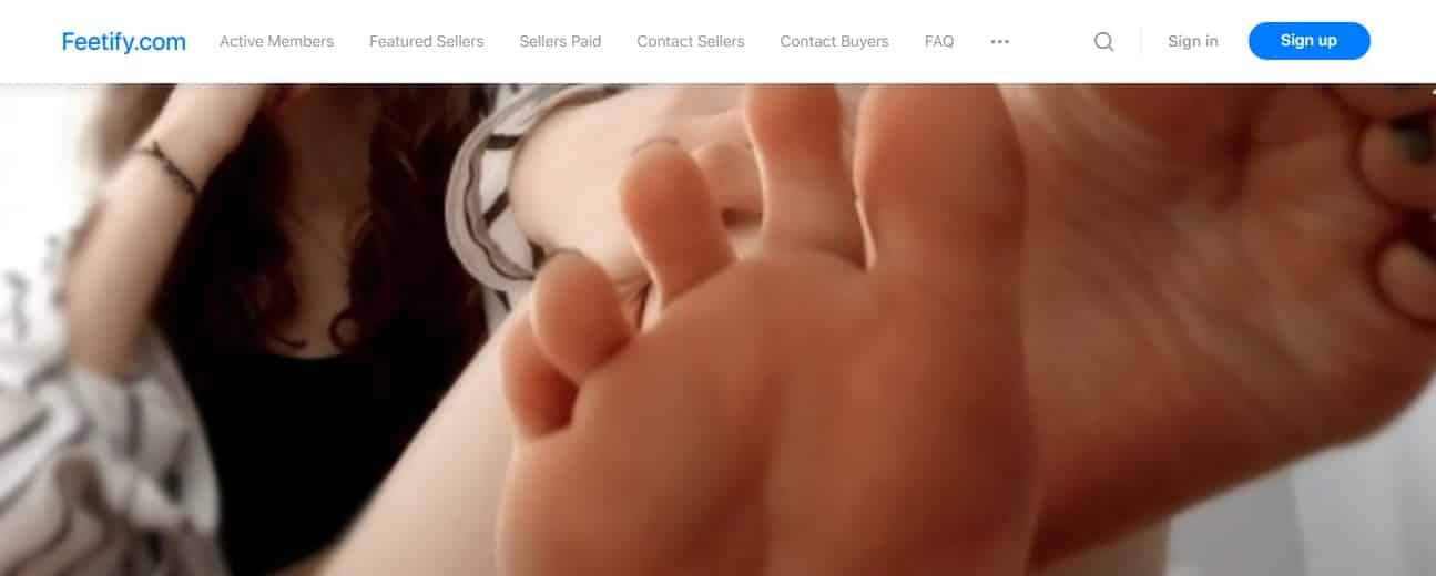 Where-to-sell-feet-pics-Sell-Pictures-on-feetify-best-app-to-sell-feet-pics how to sell feet pics on feetify, is feetify legit?