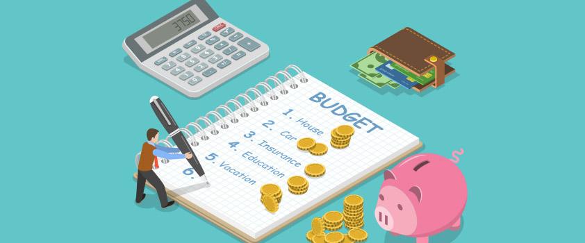 ATTACHMENT DETAILS Best-Budget-planner 2021