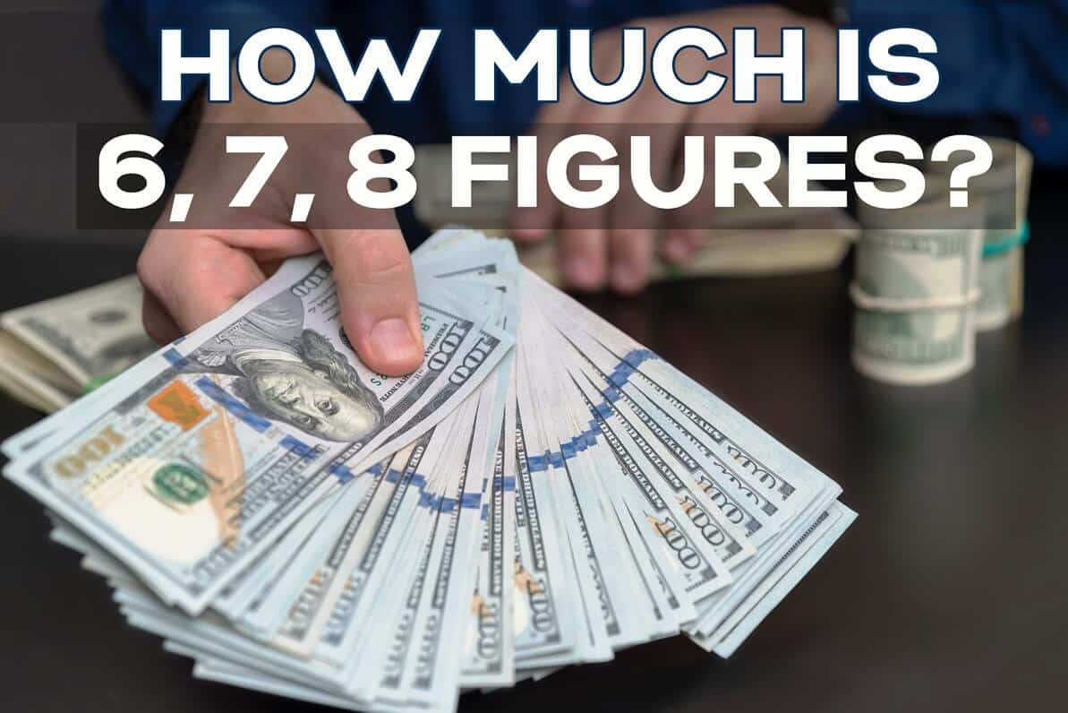 How-much-is-6-7-8-9-Figures-salary-income-explained