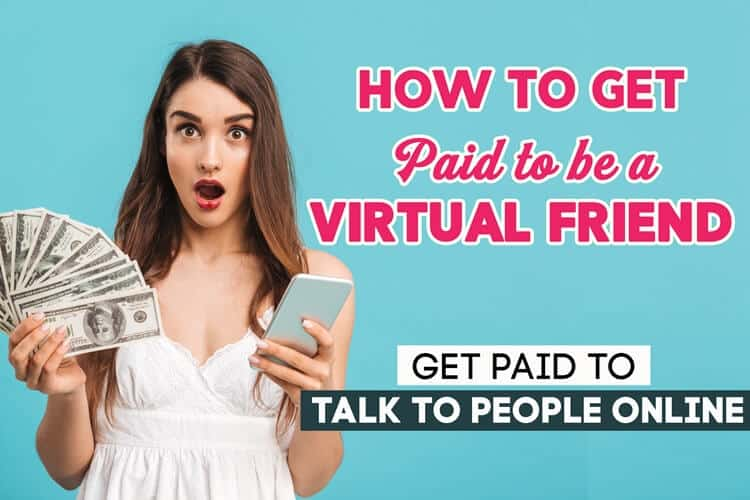 Make-friends-online-Get-Paid-to-talk-to-People-Online-chats
